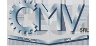 Meccanica CMV